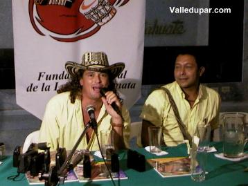 http://www.valledupar.com/festival/fotos/carlosvives/carlosvives1.jpg