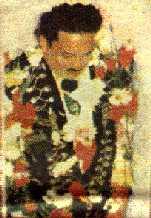 Como Murio Rafael Orozco